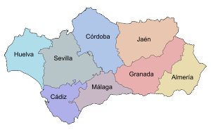Mapa-de-andalucia