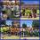 Jornadas Deportivas en el Colegio Lux Mundi