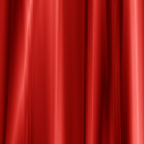 stockvault-red-curtain-fabric-texture132622
